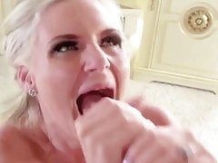 Oral Creampies 65