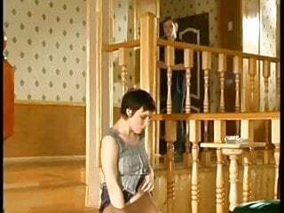 Download video bokep RUSSIAN MOM 6 hot mom with a young man Mp4 terbaru