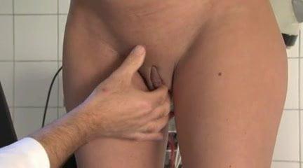 Deutsche Schwangere Hart Gebummst, Free Porn 2e: xHamster