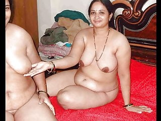 Hot naked coed latinas