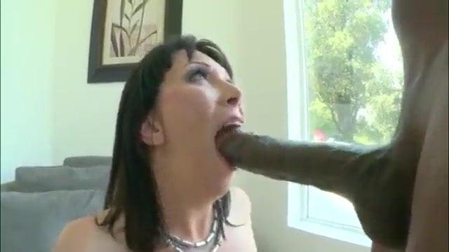 Interracial big dick ever wtf