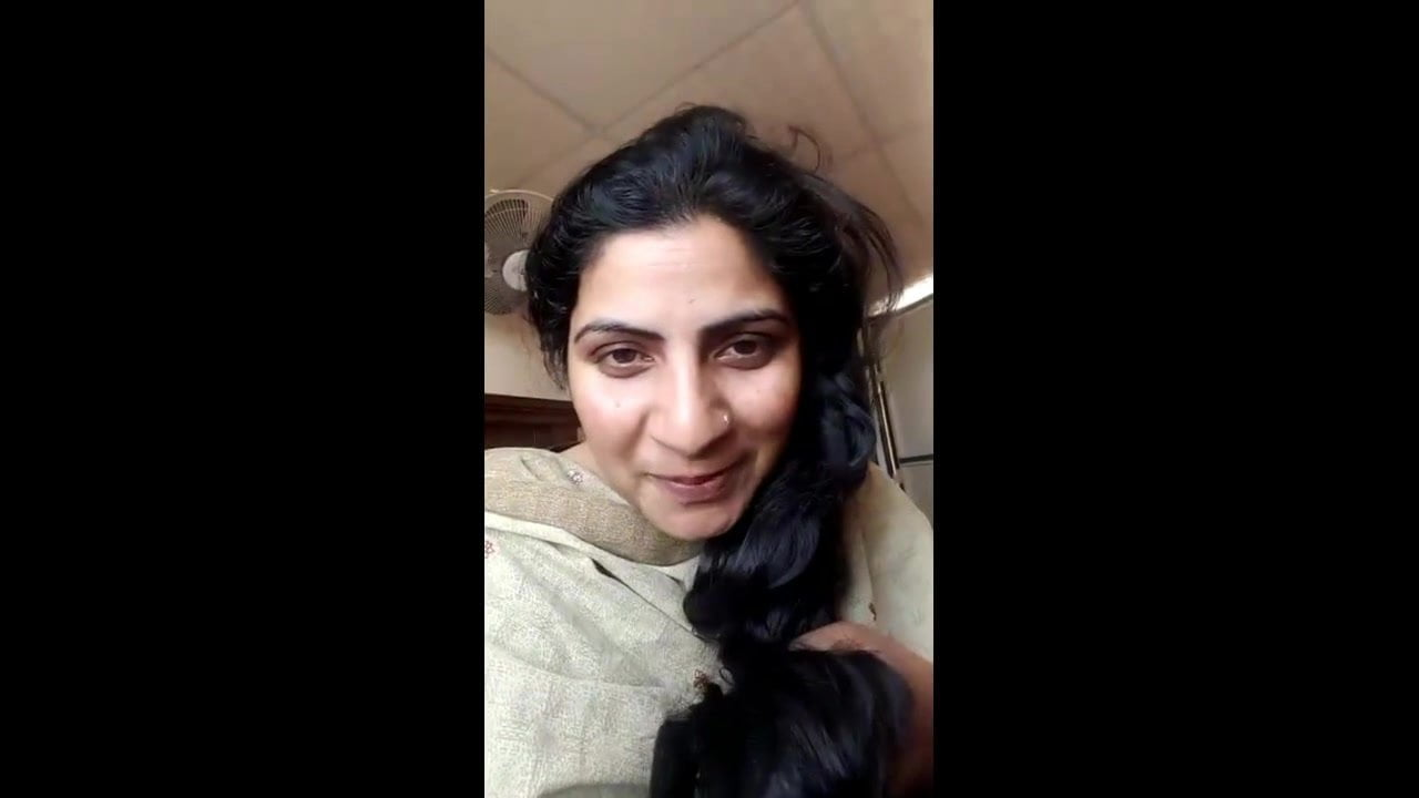 Porn video hd pakistan-4369