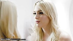 recollect more shae snow creampie are not right. assured