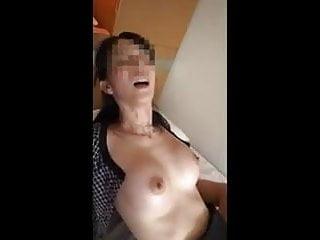 Lovely slave Japanese girl 31