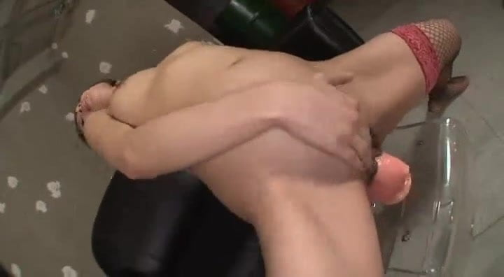 new japanese porn video