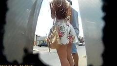 novinha das coxona (teen girl big legs) 159