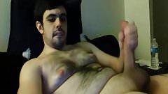 live porno tegneserier