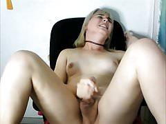 More...Girl, Cock, Cum....Mmmm