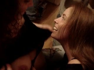 Free download & watch l and k having a little fun         porn movies