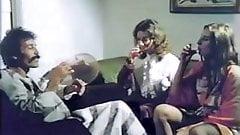 Little Angel Puss - 1976
