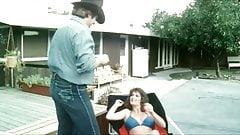 Oui Girls 1982