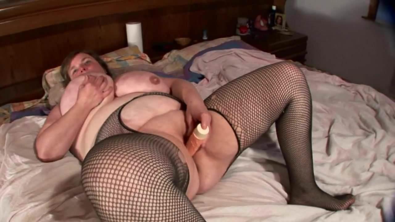 Porn tube 2020 Vintage playmates nude