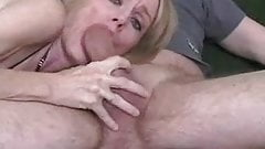 Milf blowjob parking lot xxx webcam big tit