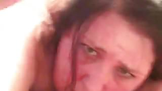 GF finds new dick and sends me the vid
