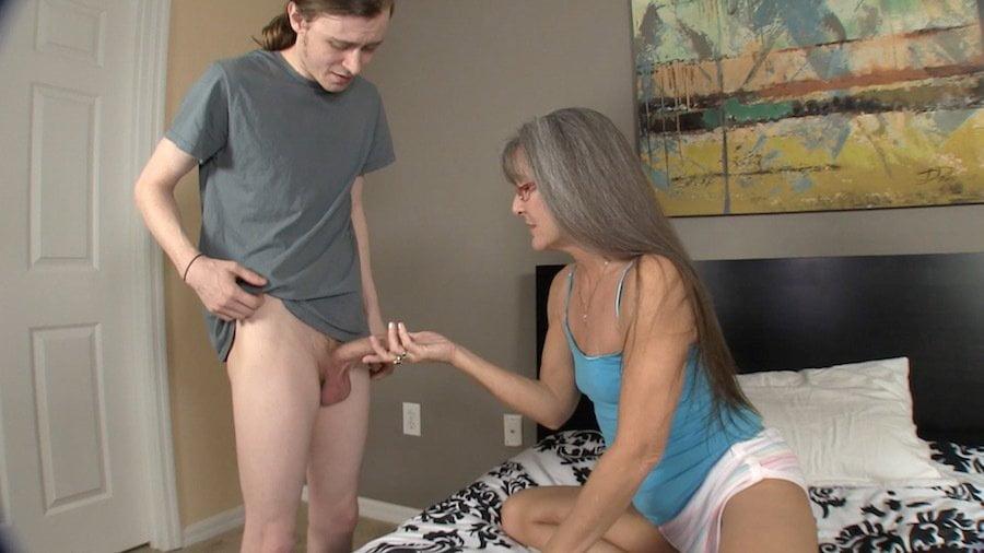 Free download & watch derrick took viagra          porn movies