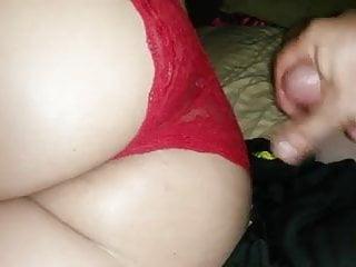 Violet parr nude