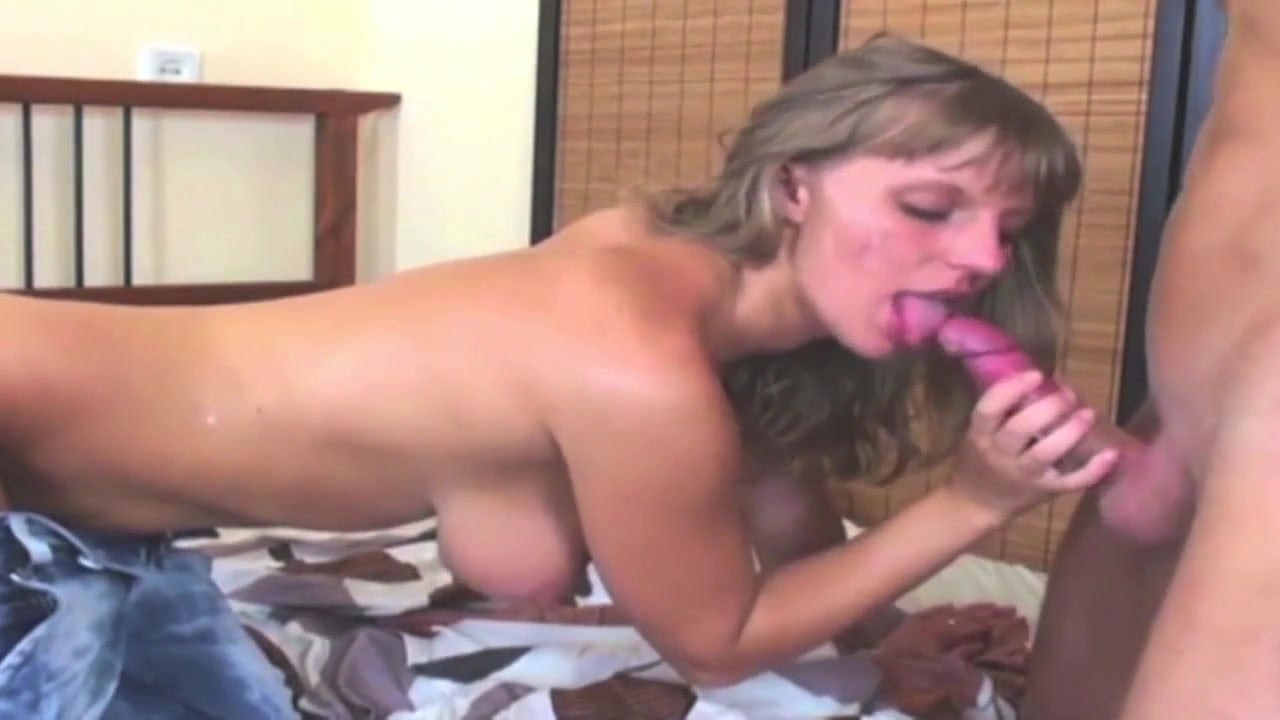FUCKING MY GIRL BIG PHAT MADE ME CUM IN 3 MINS