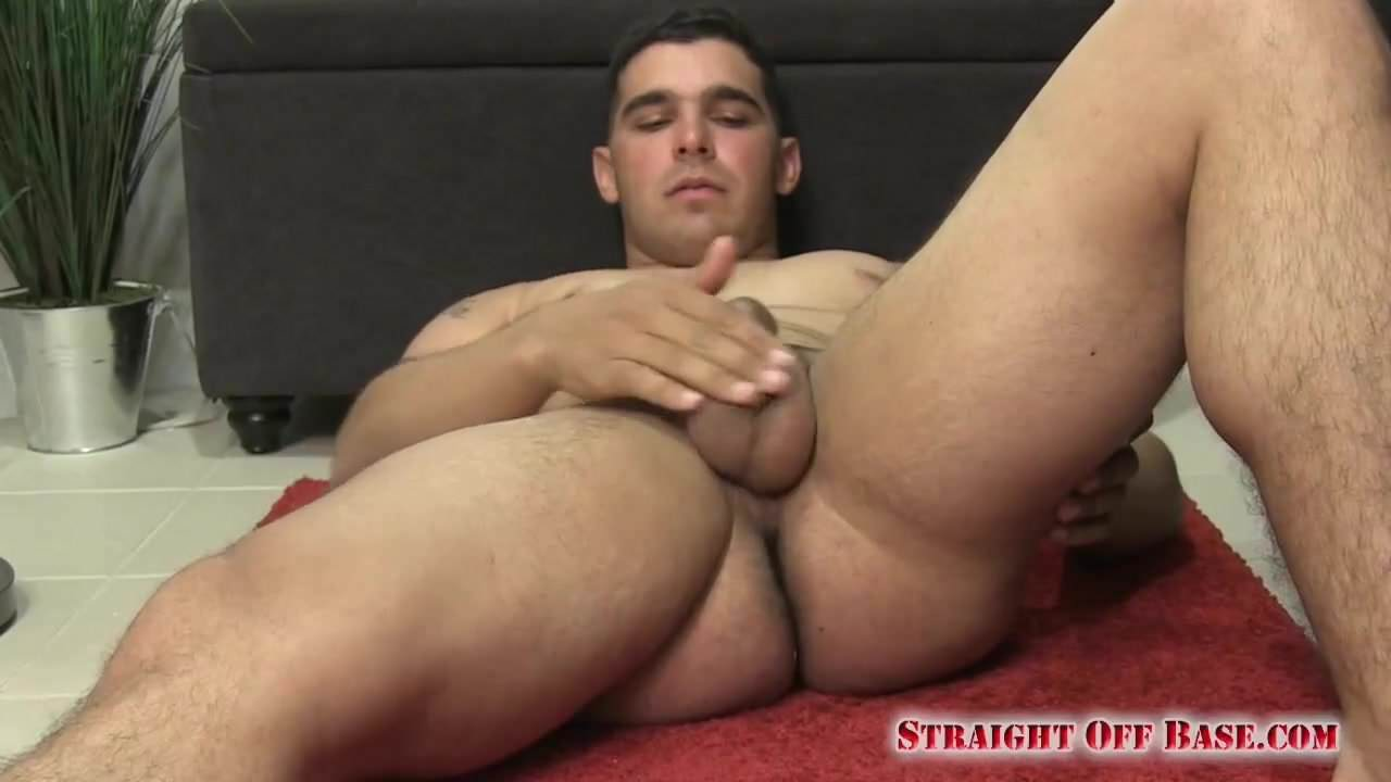 Gay masturbation buddy pics — photo 5