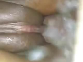 horney Khaleeji part 1