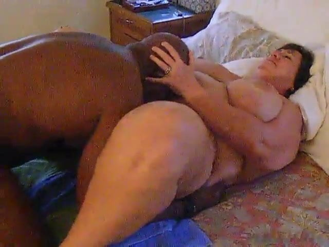 Black Guy Fucks My Girlfriend