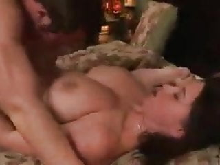 Hottest horniest sensual passionate erotic mature fucked