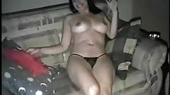 amateur office fuck slut big tits milf