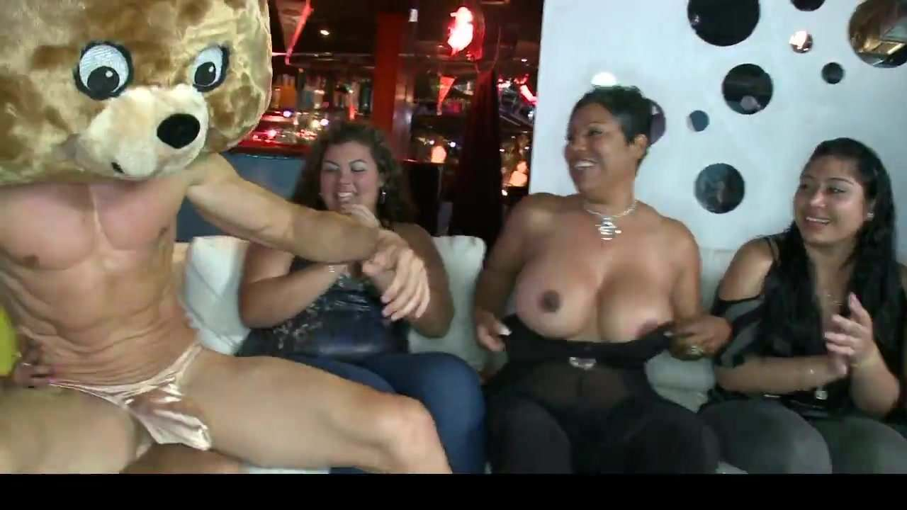 Name Of Black Latina Dancing Bear Bbw, Hd Porn 4A Xhamster-8487