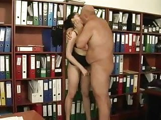 Download video bokep My Office Staff 25 Mp4 terbaru