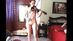 Amateur  in Nude Major