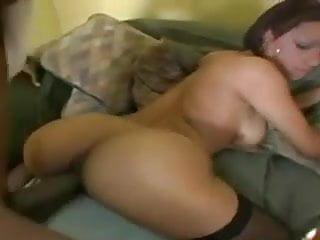 Just A Ebony Orgy.