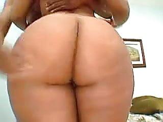Pornstar boxing dvd - Anybody knows her name dvd movie scene pleasebooty