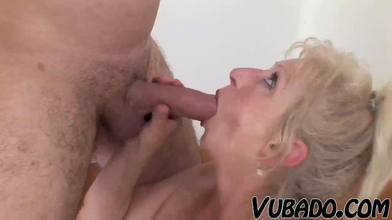 Hot Mature Vubado Sex, Free Xxx Hot Tube Porn Ac Xhamster-9871