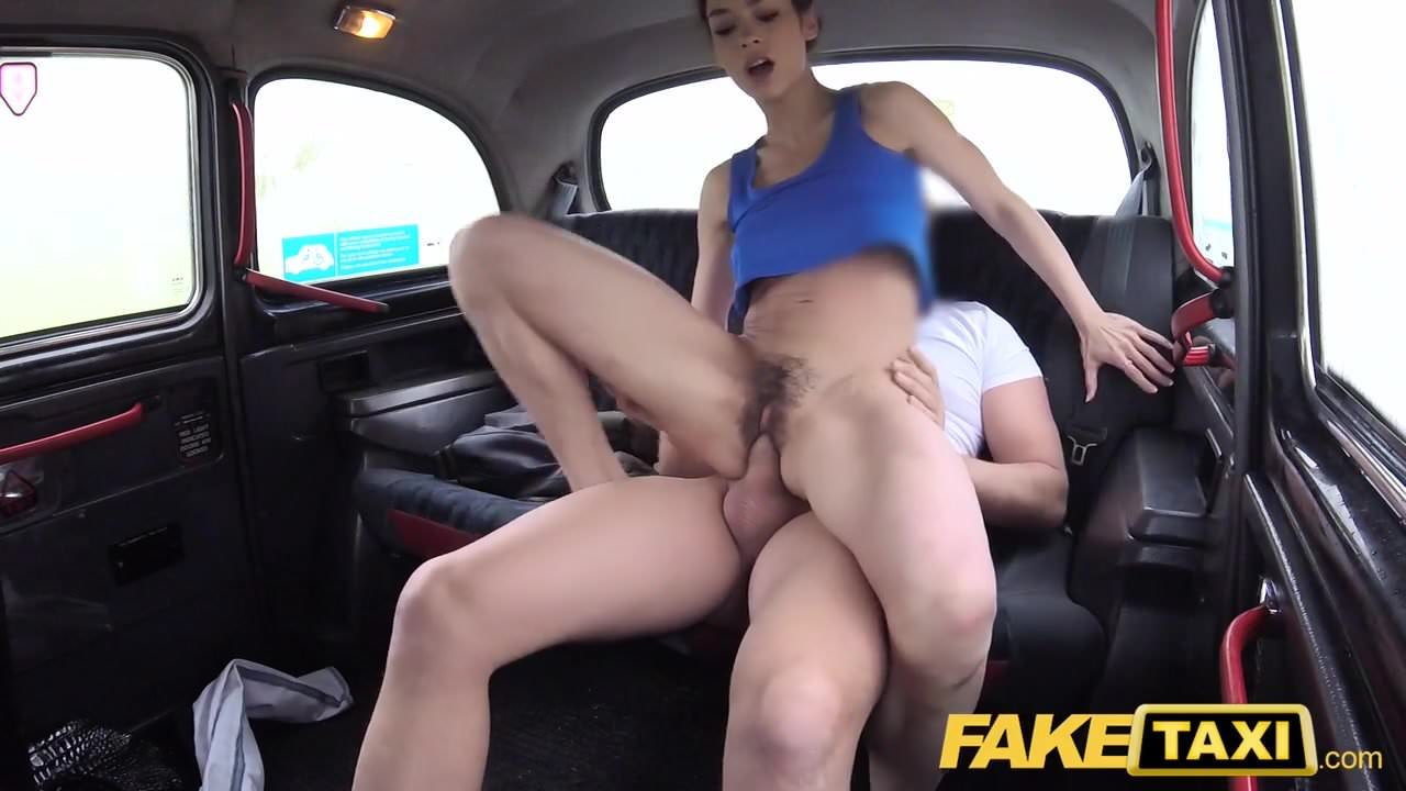 Vagina best big pussy