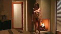 Emily Mortimer Nude Pussy Scene On ScandalPlanet.Com