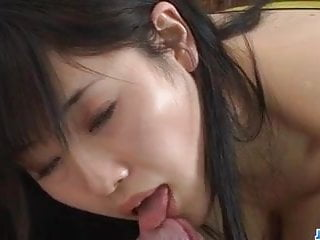 Download video bokep Bsty Azusa Nagasawa amazes with her cock sucking  Mp4 terbaru