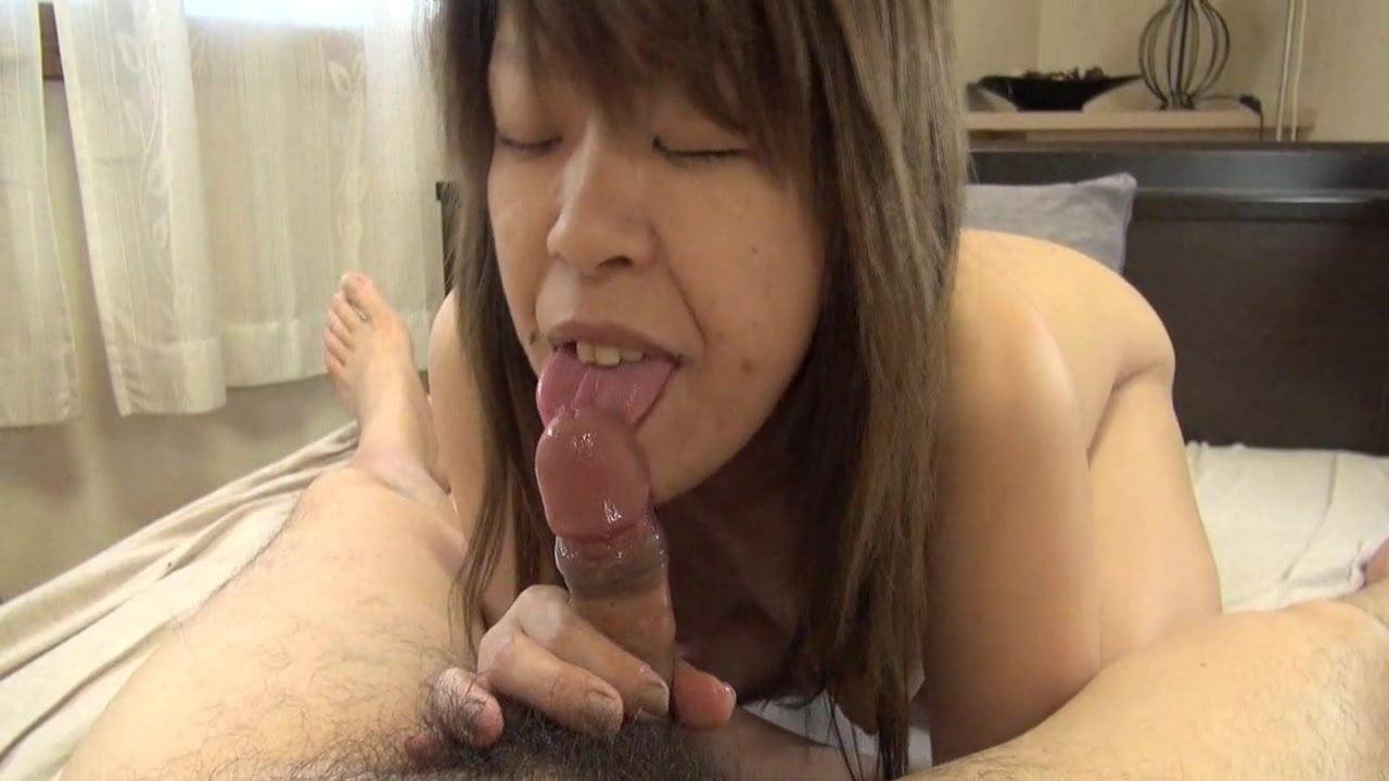 Japanese MILF Reiko Sawashima 46 Years Old 2: Free Porn 0b