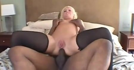 Creampie interracial emma heart apologise, but not