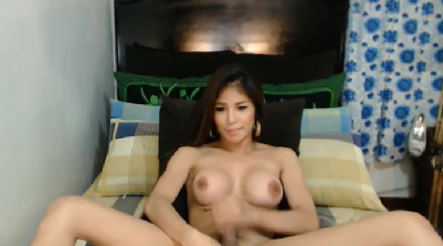 lonely-shemale-masterbating-movies-mexican-blowjob-video-porno
