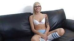 Emma Mae - creampie -6383-