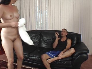 Cock Deflowered - Katie Cummings