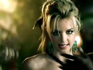 Britney nude picture pregnant spear - Porn music video britney spears boys