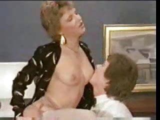 C-C Vintage Erotic Interlude