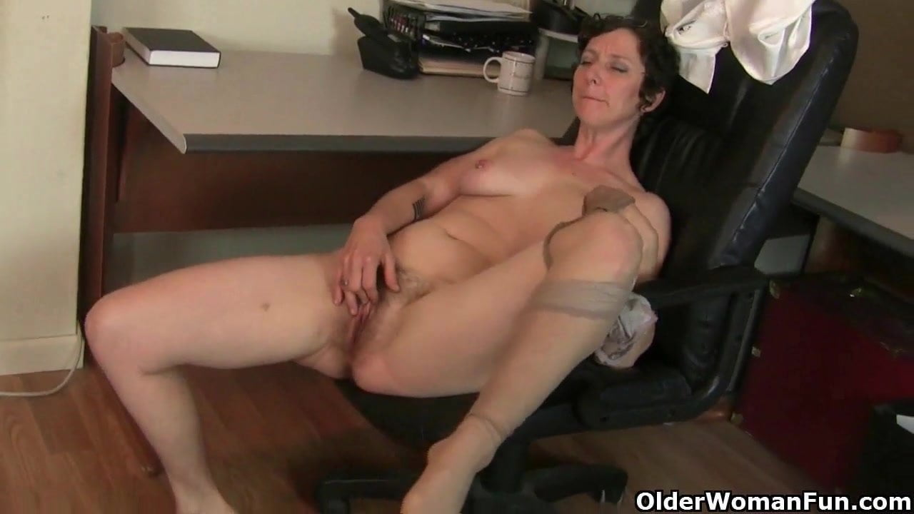 Sex archive First gallery slut time
