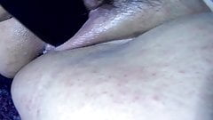 masturbation cumshot.2