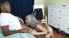 Lei's Motel Episode 24 TR