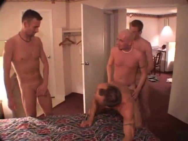 sex party video Gay