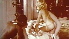 Eine geile Nacktmusik (1978) with Gina Janssen