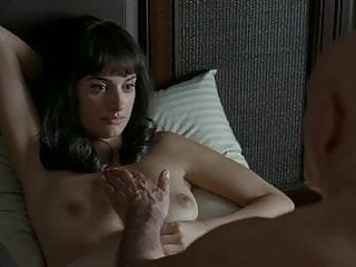 Diamondez Celebs - Penelope Cruz in Elegy