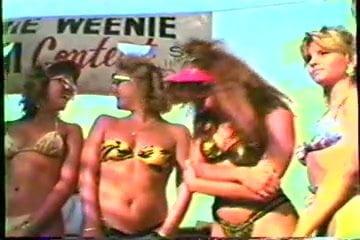 Verlene recommend My girlfriend threesome