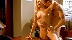Dena Kollar Nude Pussy Piercing & Sex On ScandalPlanetCom's Thumb